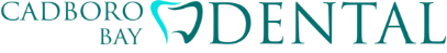 Cadboro Bay Dental Logo PNG