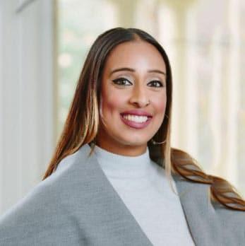 Amanda | Office Manager