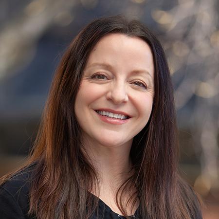 Valerie | Registered Dental Hygenist